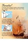 Kalózok - Kis könyvtár