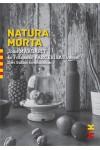 Natura morta (111 kortárs katalán vers)