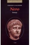 Nero (Életrajz)