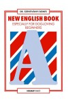 New english book especially for dog-loving beginners