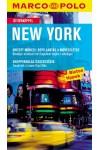 New York (Új Marco Polo)