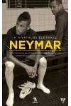 Neymar - A hivatalos életrajz