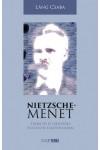 Nietzsche-menet - Teremtés és szenvedés Nietzsche filozófiájában