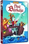 Noé bárkája (Mirax) (DVD)