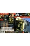Nostradamus - Veszedelmes jóslatok (DVD)