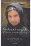 Nudzsúd vagyok, 10 éves, elvált asszony