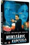 Nukleáris kapcsoló (DVD)