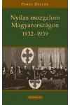 Nyilas mozgalom Magyarországon 1932-1939