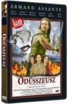 Odüsszeusz (DVD)