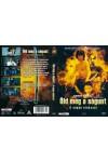 Öld meg a sógunt - A sógun nindzsái (DVD)
