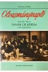 Olvasmánynapló Karinthy Frigyes Tanár úr kérem című regényéhez