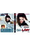 On-lány (DVD)