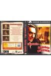 Ördögi denevér (DVD)