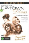 Original Up-Town Divas (Legendák koncertjei) (DVD)