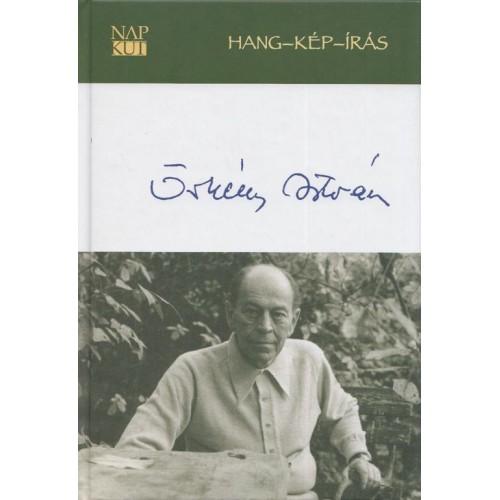 Örkény István (CD nélkül)