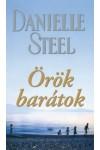 Örök barátok (Danielle Steel)