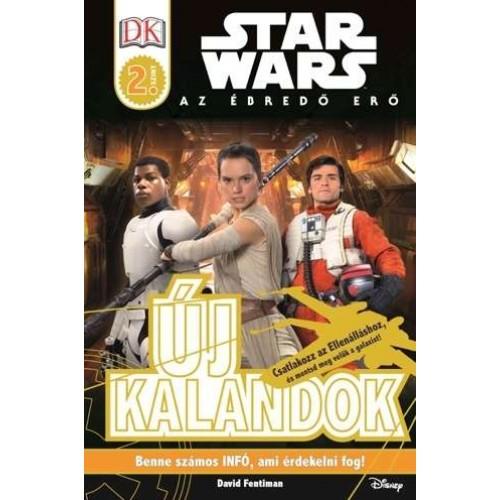 Jedi Mester könyvcsomag - 17 Star Wars könyv egy csomagban