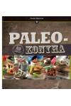 Paleokonyha - 40 recept
