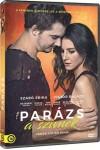 Parázs a szívnek (DVD)