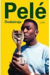 Pelé (Önéletrajz)