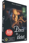 Pénzt és életet (DVD)