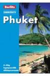 Phuket (Berlitz zsebkönyv)