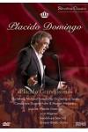 Silverline Classics - Placido Domingo: Placido Grandissimo (DVD)