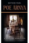 Poe árnya