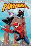 Pókember 1. - Új kezdet (Marvel szuperhősök)