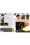 Pokoli utazás (DVD)