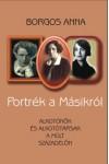 Portrék a Másikról (Alkotónők és alkotótársak a múlt századelőn)