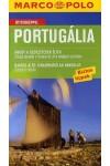 Portugália (Új Marco Polo)
