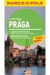 Prága (Új Marco Polo, 2015)