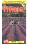 Provence (Marco Polo)