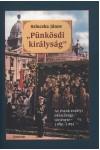 'Pünkösdi királyság': az észak-erdélyi oktatásügy története, 1940-1944 *