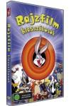 Rajzfilm klasszikusok (DVD)