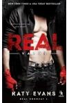 Real – Valós (Valós 1.)