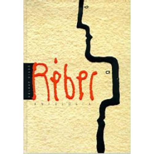 Réber-antológia