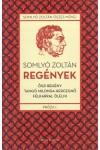 Regények - Őszi regény, Tangó Milonga hercegnő, Félkarral ölelni - Próza I.