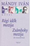 Régi idők mozija/Zsámboky mozija