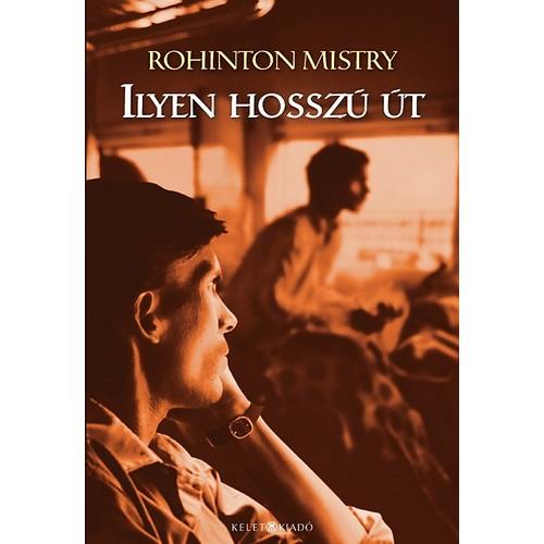 Rejtelmes India 7 könyv egy csomagban