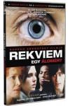 Rekviem egy álomért (DVD)