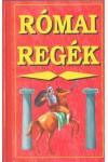 Római regék (piros)