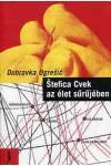 Štefica Cvek az élet sűrűjében (Patchwork regény)