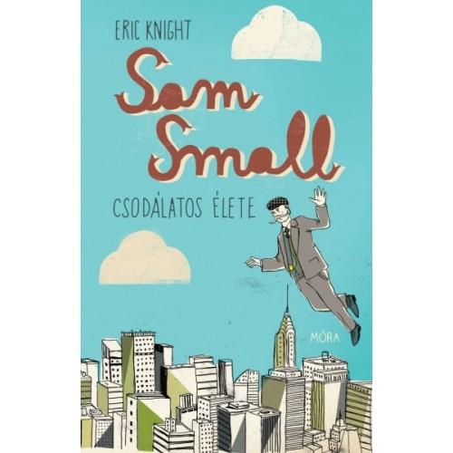 Sam Small csodálatos élete