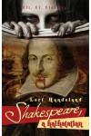 Shakespeare, a halhatatlan