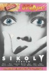 Sikoly (Scream) (DVD)