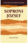 Soproni József (A magyar zeneszerzés mesterei)