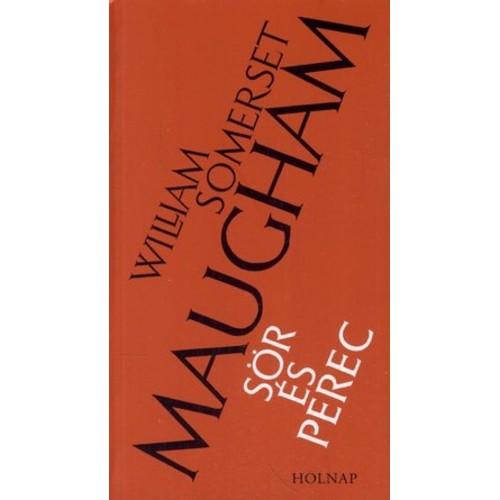 Sör és perec (Maugham)