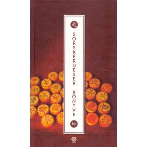 Sorskérdések könyve - Ling csi king